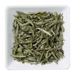 China Yin Zhen (Silver Needle)