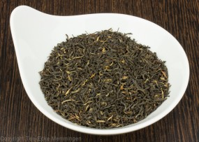 Assam Golden Flowery Orange Pekoe