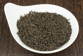 Ceylon Orange Pekoe Pettiagalla