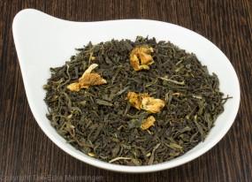 Mönch's Tee