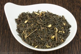 Formosa Orangenblüten-Oolong
