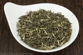 China Grüner Yunnan
