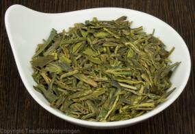 China Lung Ching (Luong Tseng)